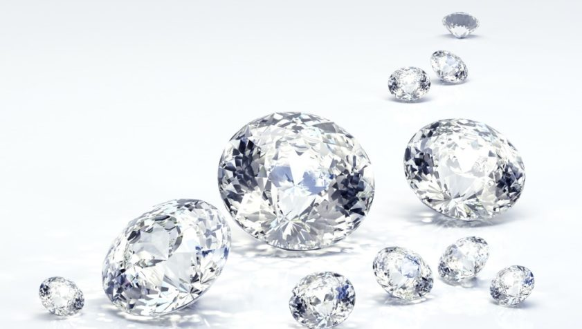 Diamonds-1024×768