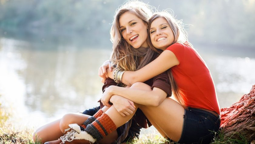 Womens-Friendship_2-1024×680