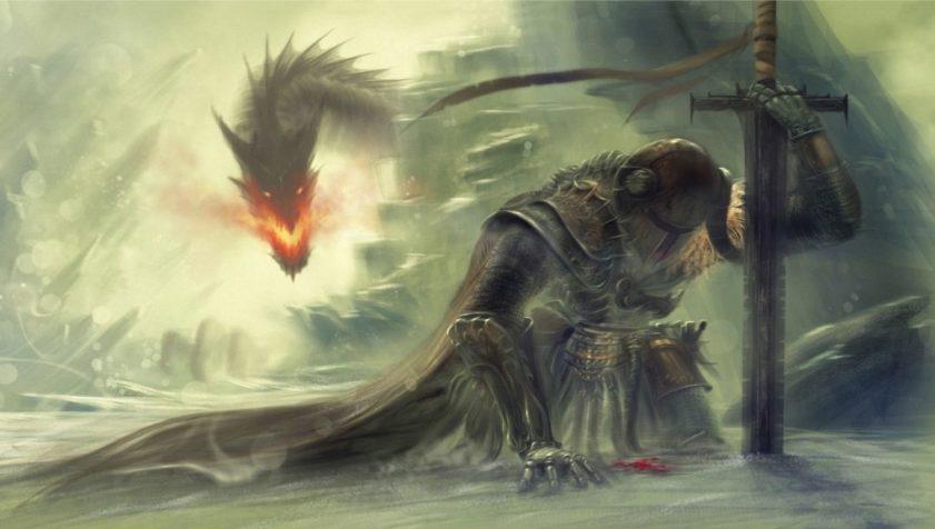 skyrim-dragon-drawing-wallpaper-3-1024×576