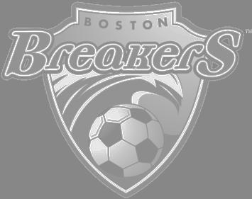 boston-breakers